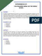 electronicos-previo-05
