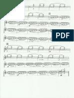 Canciones Remotas 1 Mov. Guit 1-b