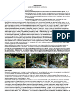 Monografias de Los 22 Departamentos de Guatemala