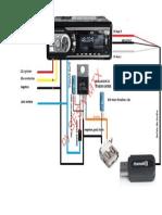 adaptar bluetoot a autoestereo.pdf