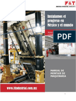 MANUAL DE MONTAJE DE MAQUINARIA.pdf