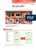 interchange4-level1-unit2-students-book-what-do-you-do.pdf