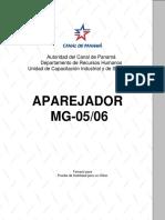 aparejador-mg-05-06