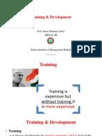 Training & Development_RSY