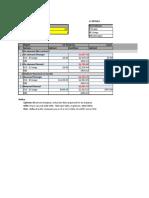 20140426 SAP_POC_AWS_v2