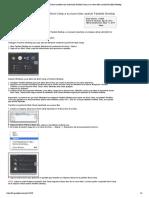KB de Parallels_ Cómo transferir una instalación de Boot Camp a su nuevo Mac usando Parallels Desktop
