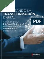 KYO Alcanzando La Transformacion Digital a Traves de La Automatizacion y La Digitalizacion de Los Procesos de Negocio-2