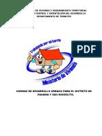 res 169-2004(Formato Dig)