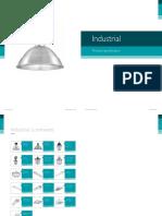 Industrial-Lighting.pdf