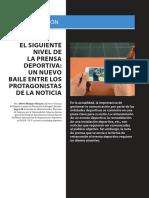 Art Prensa Deportiva REVISTA INSTALA dic 2015.pdf