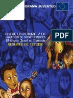 estudio_empleo JOVENES EN GUATEMALA.pdf