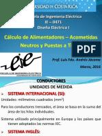 Calculo_de_Alimentadores_clase_WPR.ppt
