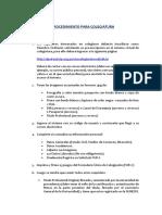 Procedimiento Para Colegiatura (1)