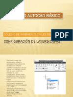 CONFIGURACION_DE_LAYERS_CAPAS.pdf