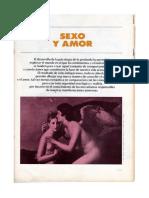 sexo_y_amor (2)