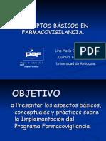 farmacovigilancia-091218173525-phpapp02