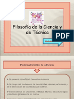 teoriafilosofia-100222170137-phpapp01