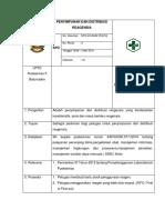 331053237-18-Sop-Penyimpanan-Dan-Distribusi-Reagensia.docx