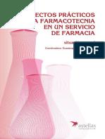 AspectosPracticos.pdf