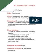 322617061-Ficha-Tecnica-Del-Libro-El-Viejo-y-El-Mar-San.docx