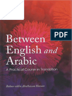 Between_English_and_Arabic_A_Practical_C.pdf