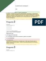 Analisis Financiero Parcial Unidad 1