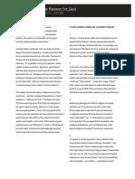 docslide.us_apologetics-the-reason-for-god-timothy-keller-penguin-reader-guide.pdf
