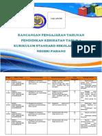 RPT (PK) THN 5-2015.doc