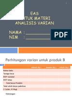 Analisis Varian.ppt
