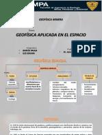 Geofisica Aplicada en El Espacio_garcia&Iles