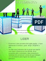4.- LIDER Y LIDERAZGO.pptx