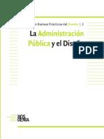 Manual de buenas prácticas del diseño 2.pdf