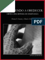 Aprendiendo a Obedecer.pdf