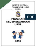 PROGRAM KECEMERLANGAN.doc