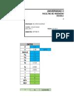 Estructuras2-EspectroDiseño