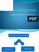 Presentasi Patologi Anatomi