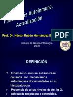 3_pancreatitis__autoinmune._sociedad.ppt