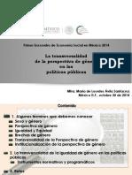 INMUJERES-Lourdes__vila_Santacruz.pdf