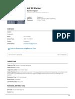 cv45664153_alif_al_-shefaet_design-planning-engineering.pdf
