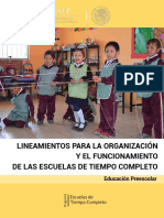 1. Lineamientos Preescolar (1)