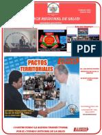 RESUMEN_EJECUTIVO_POLITICA_REGIONAL_DE_SALUD2.pdf