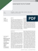 Impellizzeri08IJSM.pdf