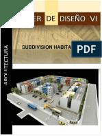 SUBDIVISION-HABITACIONAL- final IMPRIMIR.docx