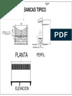 03.PLANO DE ARQUITECTURA-bancas.pdf