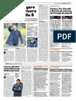 La Gazzetta Dello Sport 06-03-2018 - Serie B