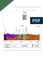 Corte 3.4 Geología de Colombia