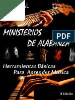 Manual Para Aprender Musica