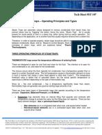 ST107OperatingPrinciplesandTypes.pdf