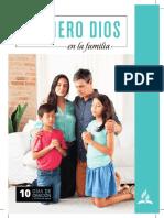 10 dias de oracion 2018.pdf