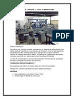 ALMACEN LOGICO DE LA CELDA DE MANYFACTURA.docx